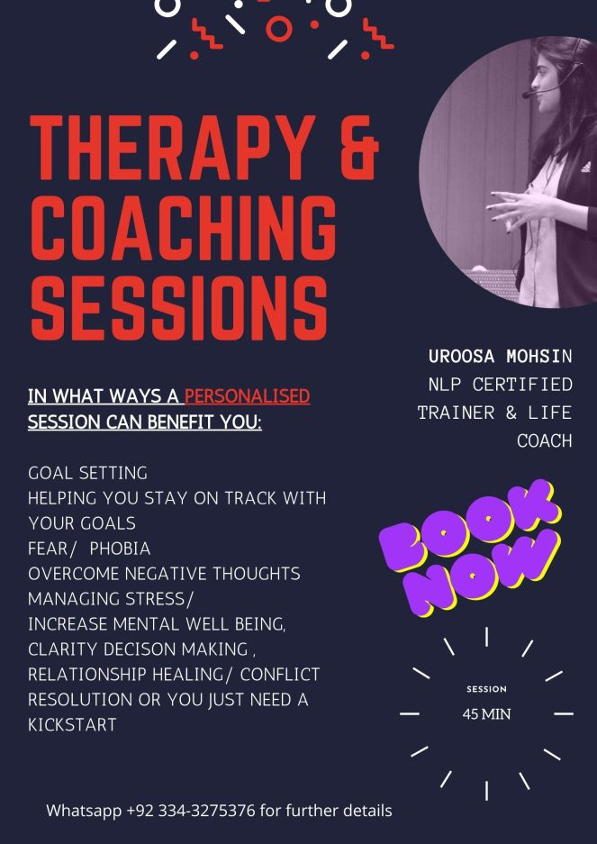 THERAPY & COACHING-3